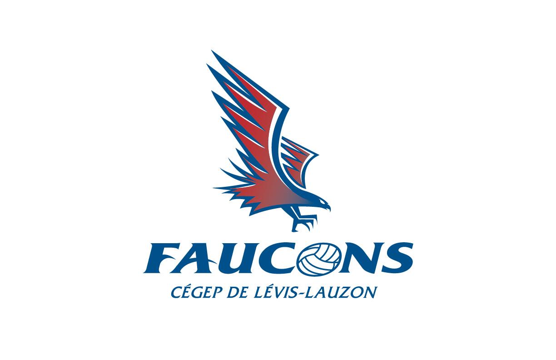 Volley Ball Féminin, CEGEP Lévis Lauzon